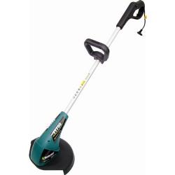 Comprar Aparador de Grama Elétrico Monofásico 750 watts corte de 28 cm - TT750-Tekna