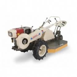 Comprar Aparador de Grama para serie TC - TA73-Agritech