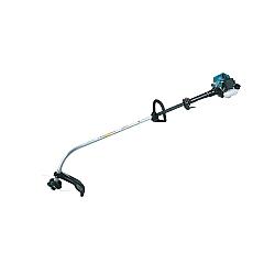 Comprar Aparador de Grama - Ro�adeira  a Gasolina 21cc 0,83 Hp 0,4L - RST210-Makita