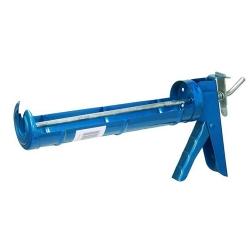 Comprar Aplicador de silicone 9 - 22,5 cm-Lee Tools