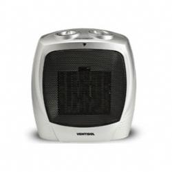 Comprar Aquecedor dom�stico cer�mico 750 watts - AC-Ventisol