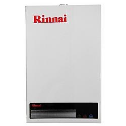 Comprar Aquecedor de Água a Gás GN Digital 12 Litros-Rinnai