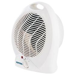 Comprar Aquecedor de ambiente Elétrico 2000 watts e termo ventilador - A1-01bivolt-Ventisol