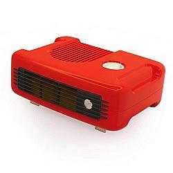 Comprar Aquecedor e Desumificador de Ar Stang Vermelho 127 Volts-Anodilar