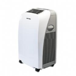 Comprar Ar condicionado portátil Elétrico 980 watts 20m² - R410A-Ventisol