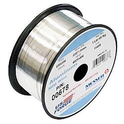 Comprar Arame com prote��o para solda mig 0,8 mm 450G - Mig Wire-Lee Tools