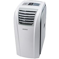 Comprar Ar Condicionado Portátil, Quente/Frio, 9 mil BTU, 127v - ACP09QF01-Ventisol