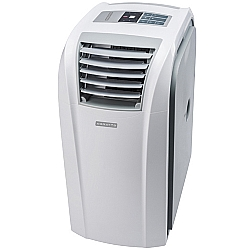 Comprar Ar Condicionado Port�til, Quente/Frio, 9 mil BTU, 127v - ACP09QF01-Ventisol