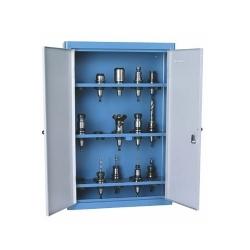 Comprar Armário porta cones para 24 cones ISO 50 - ACM2450-Marcon