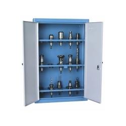 Comprar Arm�rio porta cones para 30 cones ISO 40 - ACM3040-Marcon