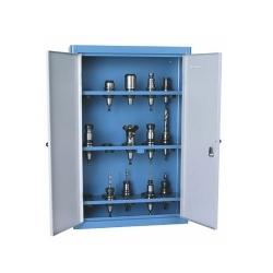 Comprar Arm�rio porta cones para 36 cones ISO 30 - ACM3630-Marcon