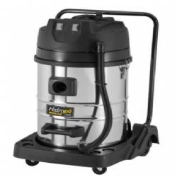 Comprar Aspirador de pó e Líquidos 70 Litros 2000 watts inox - HIDROPÓ 2000-Schulz