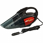 Aspirador Air Plus 12v 120w