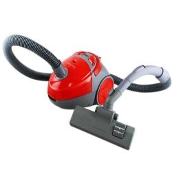Comprar Aspirador de pó 1,2 Litros 1400 watts - AMBIENCE-WAP