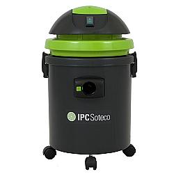 Comprar Aspirador de Pó 25 Litros 1000 Watts - SPEEDY ECO-IPC SOTECO