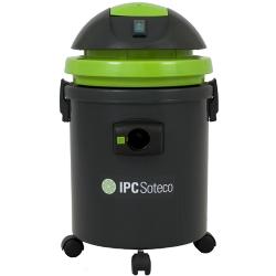 Comprar Aspirador de Pó, 25 Litros,1000 Watts, 220v - SPEEDY ECO-IPC SOTECO