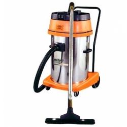 Comprar Aspirador de Pó, By-Pass, 75 Litros, 2800 Watts - AJ7558-Jactoclean