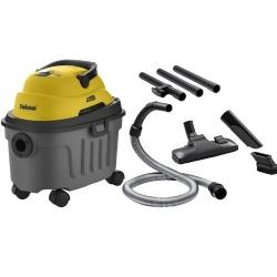 Comprar Aspirador de Pó/Água - 1000 Watts - 110v - WORK 10-Tekna