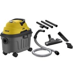 Comprar Aspirador de Pó/Água - 1000 Watts - 220v WORK10-Tekna