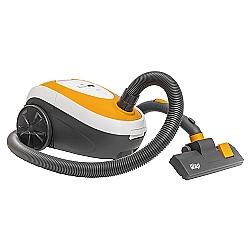 Comprar Aspirador de pó Ambience Turbo 2,5 Litros-WAP