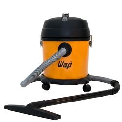 Comprar Aspirador de Pó e Água, 1400w, 20 Litros - WAP ENERGY-WAP