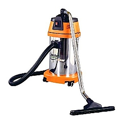 Comprar Aspirador de Pó e Água, 36 Litros, 1470 watts, 127 v- AJ3627-Jactoclean