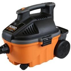 Comprar Aspirador de Pó e Líquido, 15 litros, 110v - WD4076BR-Ridgid