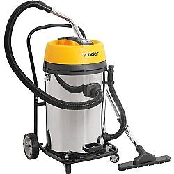 Comprar Aspirador de Pó e Liquido 2400w  75 Litros APV2475 220v-Vonder