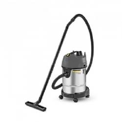 Comprar Aspirador de pó e líquido Elétrico 30 litros- NT30/1 ME CLASSIC Karcher-Karcher