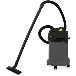 Comprar Aspirador de P� e L�quidos 1400w 20 litros, 110v - NT20/1-Karcher