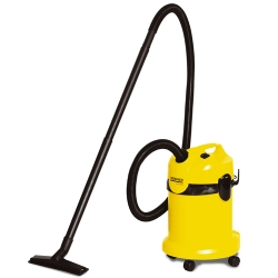 Comprar Aspirador de pó e líquidos, 20 litros, 1200 Watts, 120v - A2104-Karcher