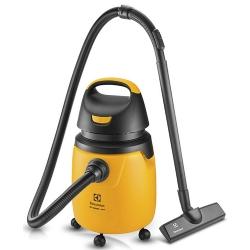 Comprar Aspirador de Pó e Água Profissional 20 litros 1300 watts - GT30N-Electrolux