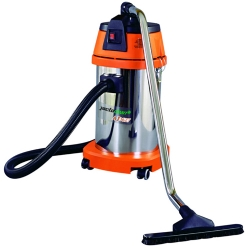 Comprar Aspirador de Pó e Líquidos, 36 litros, 1470 watts, 1,4 kw - AJ3627-Jactoclean