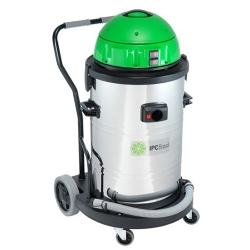 Comprar Aspirador de Pó e Líquidos, 80 litros, 2400 watts - A280-IPC SOTECO
