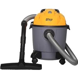 Comprar Aspirador de pó e Líquidos Expert 1200w 18 Litros - Wap Expert-WAP