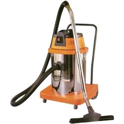 Comprar Aspirador de Pó e Liquido - 49 Litros - 1470W - Monofásico 220v. 33lb- AJ4935-Jactoclean