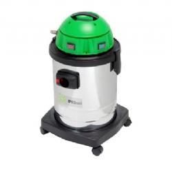 Comprar Aspirador Extrator - 35 Litros - A135-IPC SOTECO