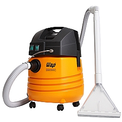 Comprar Aspirador Extrator - 1600w 60hz 2 estagios - Carpet Cleaner-WAP