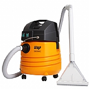Aspirador Extrator - 1600w 60hz 2 estagios - Carpet Cleaner