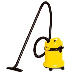 Comprar Aspirador pó/líquido, 12/20 Litros, 110Volts, 1400Watts - A 2104 Plus-Karcher
