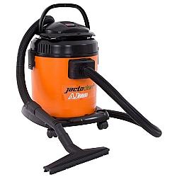 Comprar Aspirador Profissional de P� e L�quidos 22 litros 1350 watts - AJ2218-Jactoclean