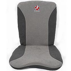 Comprar Assento Ortopédico, Auxiliar na Correção da Postura - CF-2703-Relax Medic