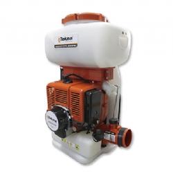Comprar Atomatizador costal a Gasolina 59,5 cilindradas 20 litros-Tekna