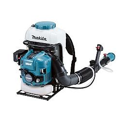 Comprar Atomizador a Gasolina 75.6 cc 4st - PM7650HG-Makita