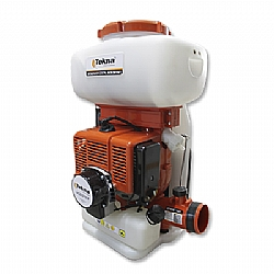 Comprar Atomizador Costal a Gasolina 2 Tempos 41,5 Cilindradas 14 Litros AC420TKY-Tekna