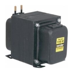 Comprar Auto transformador 500 VA bivolt - AT500-Vonder