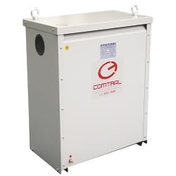 Comprar Auto transformador 40kva Trifásico 60Hz-Comtral