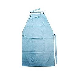 Comprar Avental de raspa 110 x 60 cm-Protezza