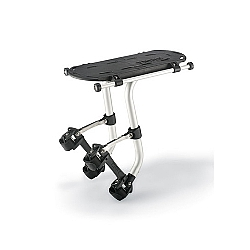 Comprar Bagageiro Tour Rack Pack n Pedal Universal Bike-Thule