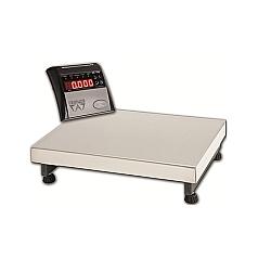Comprar Balança 30kg Plataforma 40x40-Ramuza